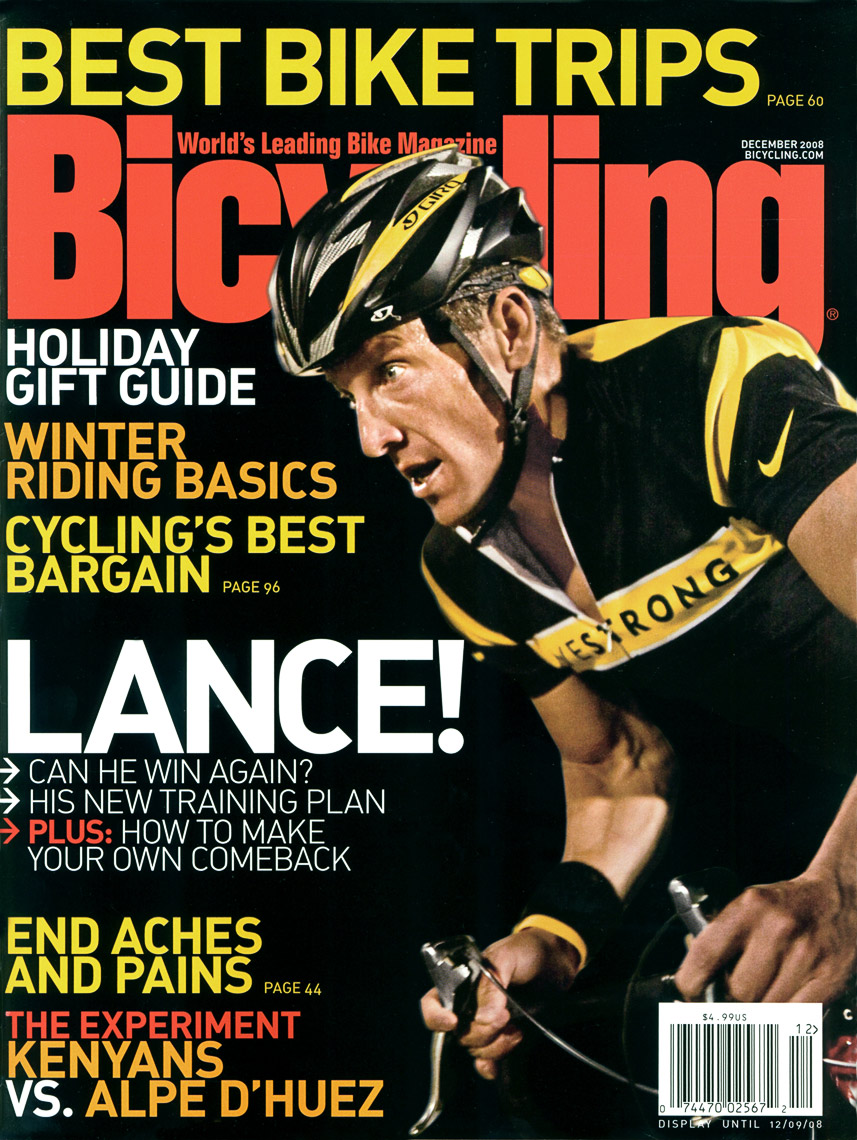 Bicycling-LanceCover059.jpg