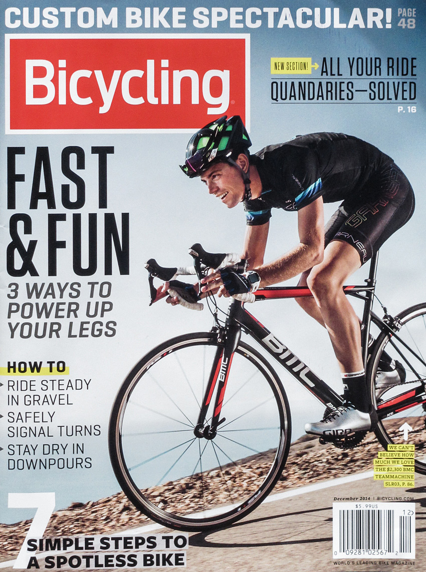 BicyclingDec14Cover-6236
