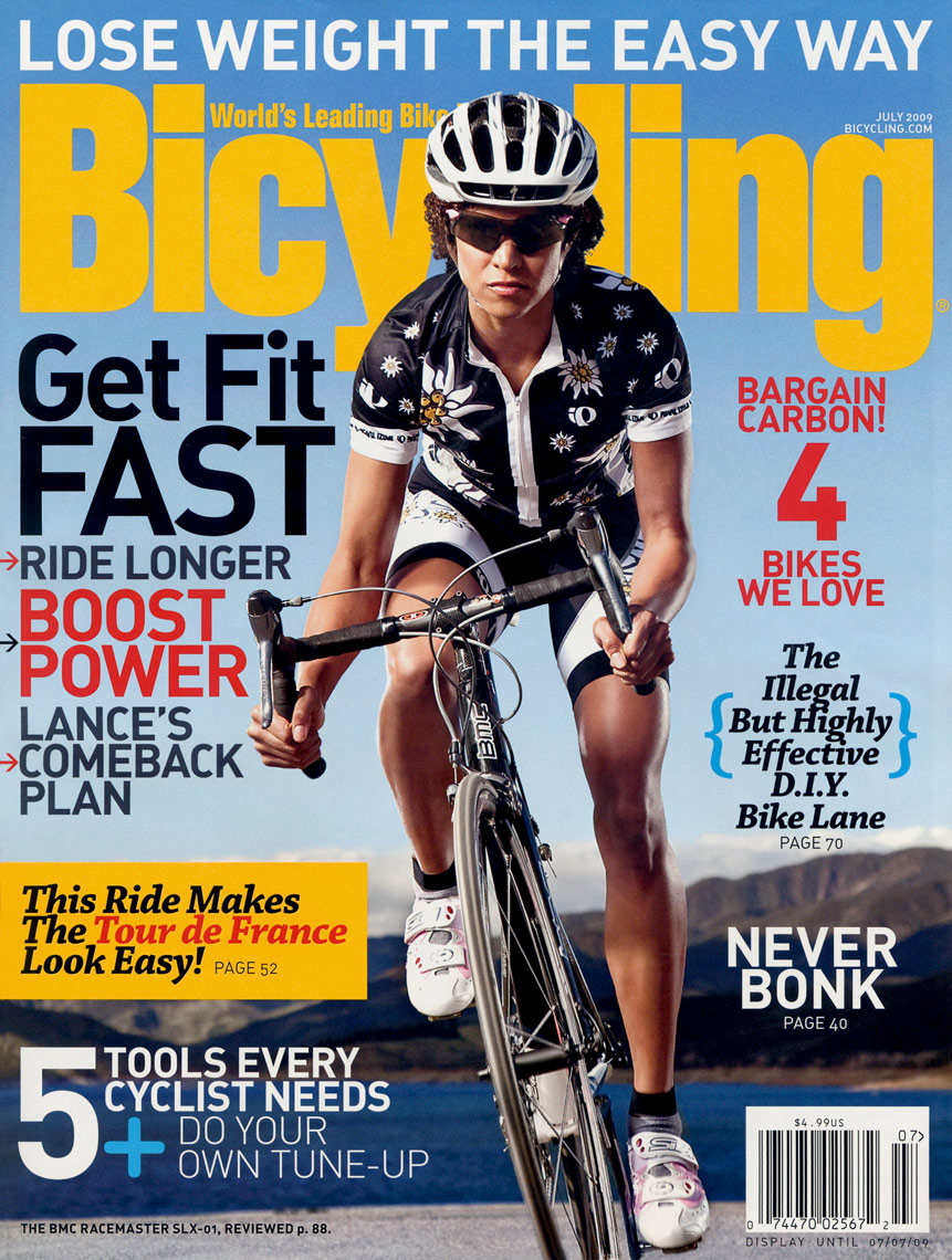 BicyclingJuly09_Cover.jpg