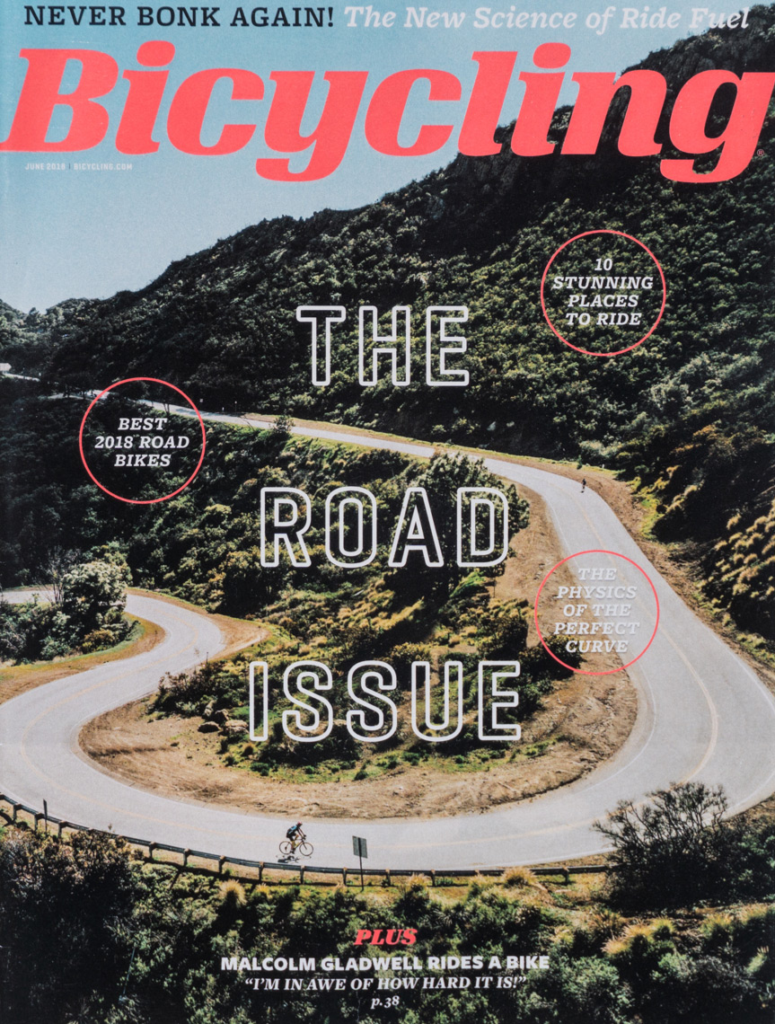 Bicycling_Cover_June2018_1