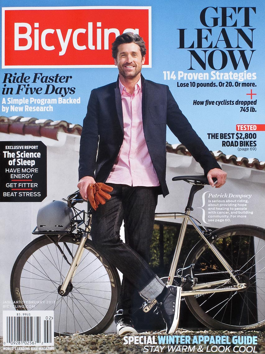 Bicycling_DempseyCover_1.jpg