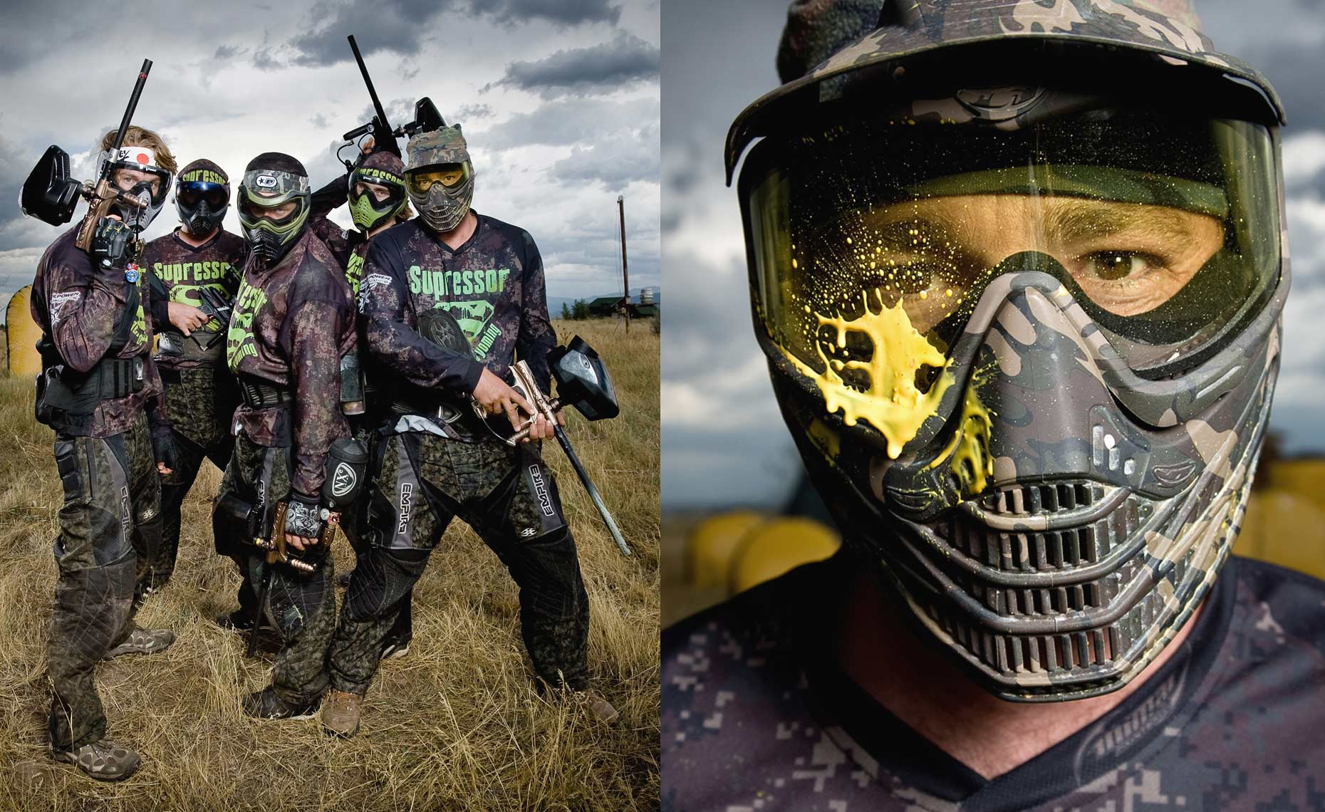 PaintBallPair.jpg