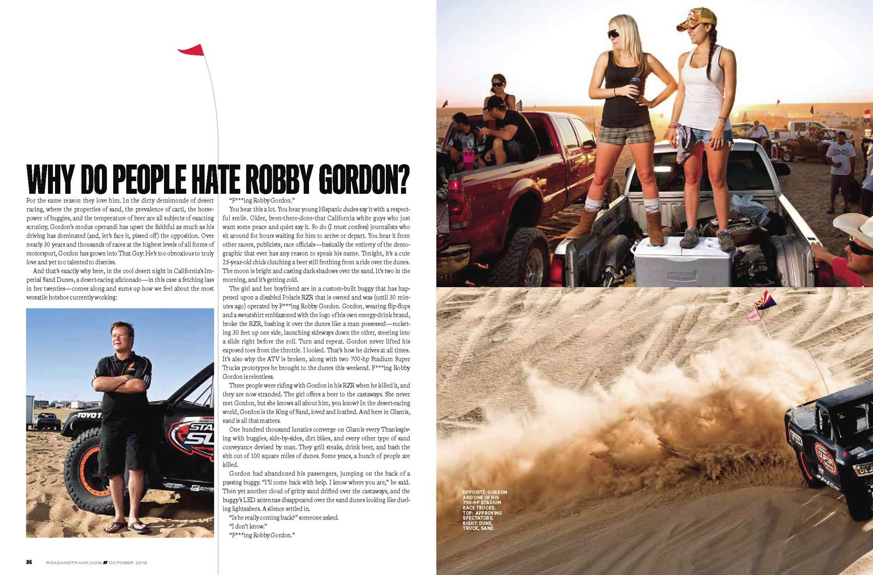 RoadTrack-GLAMIS_Page_2.jpg