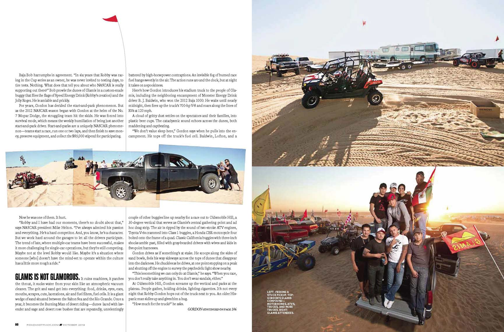 RoadTrack-GLAMIS_Page_4.jpg